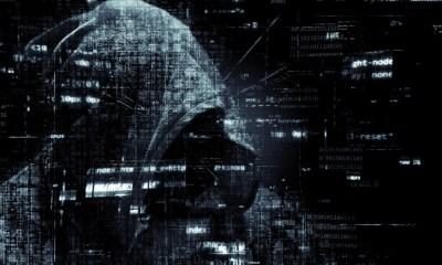 Cómo un grupo de hackers hackeo al foro de hackers 'OGUsers', en donde venden credenciales robabas de Instagram