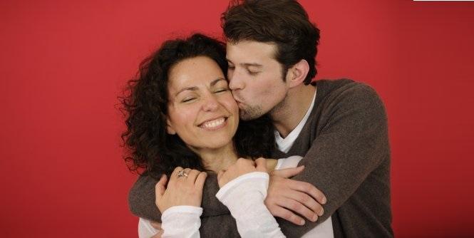 ¿Te importa tu pareja? Estas son 5 maneras de probarle que realmente te importa