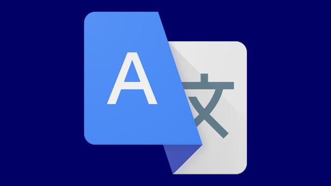 Traducción automática de texto con tu cámara y en vivo: Traductor de Google está probando esta nueva función