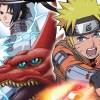 23 juegos de Naruto que, probablemente, no conocías: de su debut en WonderSwan a su paso por recreativas