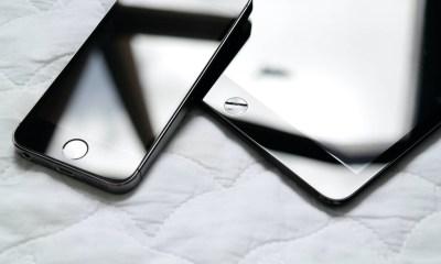 Apple deja de firmar iOS 12.5 tras lanzar iOS 12.5.1 la semana pasada