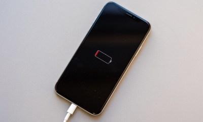 Cómo elegir un cargador para el móvil: tipos, potencia, seguridad y todo lo que conviene saber