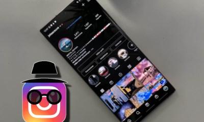 Cómo gestionar las solicitudes de seguimiento a cuentas privadas en Instagram y eliminarlas (si no te han hecho caso)