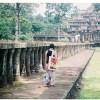 Compañeros de ruta: empezamos el año viajando, de los templos de Angkor al monasterio de Yuste