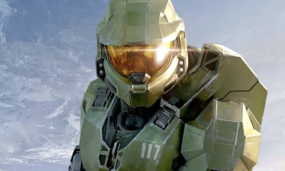 Halo Infinite iniciará esta semana una ronda de anuncios y novedades mensuales, pero no esperéis grandes sorpresas
