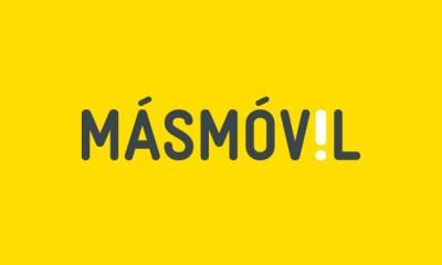 La fibra de MásMóvil sufre problemas en toda España incluyendo las líneas de Yoigo y Pepephone