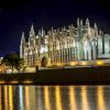 Palma de Mallorca se reinventa ofreciendo 'Workations': la nueva tendencia de mezclar trabajo y ocio