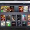 Proton se actualiza con mejoras para jugar Cyberpunk 2077, Red Dead Online y Microsoft Flight Simulator en Linux con Steam Play