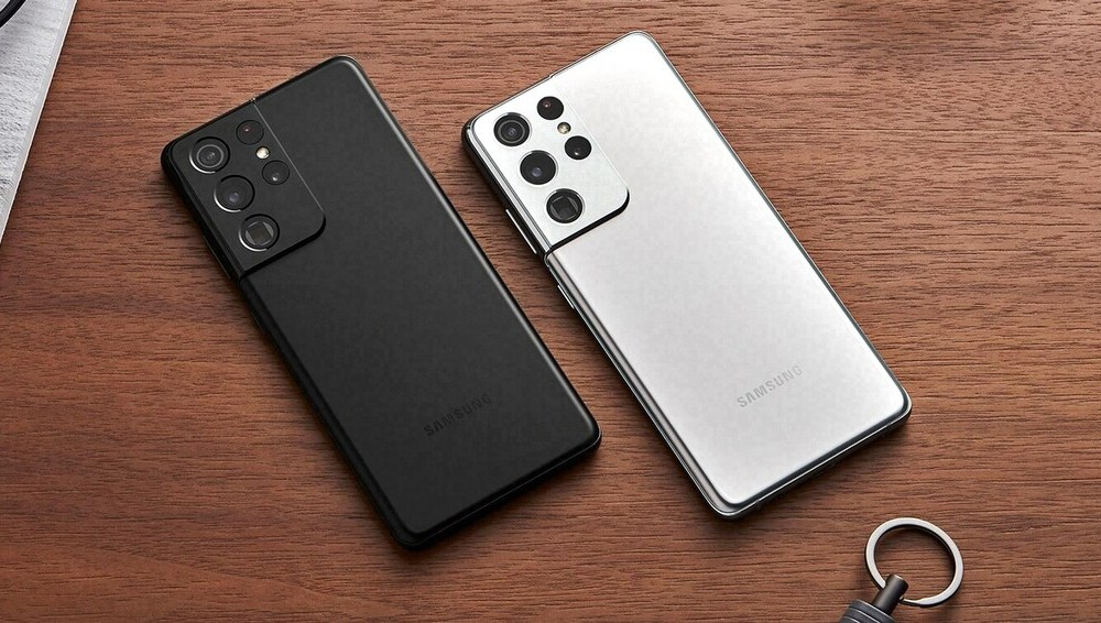 Samsung quitará el cargador y auriculares de sus próximos teléfonos, no sólo en los Galaxy S21