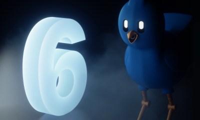 Tapbots lanza Tweetbot 6: el mejor cliente no oficial de Twitter resurge en el iPhone y el iPad