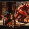 Así habría sido la segunda expansión de Diablo II que nunca llegó a existir: más zonas, mecánicas y clases
