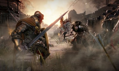 Black Desert Online gratis en Steam: Pearl Abyss regala su MMORPG de mundo abierto por tiempo muy limitado