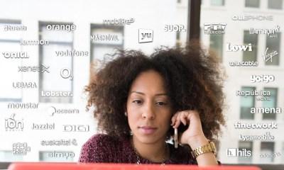 En que fijarte para elegir la mejor tarifa y el mejor operador de telecomunicaciones para tus necesidades