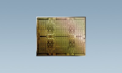 Nvidia limitará la tasa de hash en la RTX 3060 y presenta Nvidia CMP HX, su producto destinado a la minería profesional