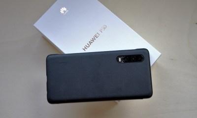De 700 a 130 euros: FNAC, obligada a entregar miles de Huawei P30 con un 80% de descuento por un error tipográfico