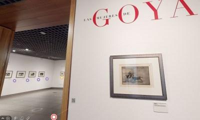De Rubens a Van Dyck, Goya… Recorre las exposiciones virtuales de la Fundación Cajasol