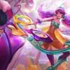 El parche 11.8 de League of Legends ya está disponible y da la bienvenida a Gwen junto con cambios en algunos campeones y objetos