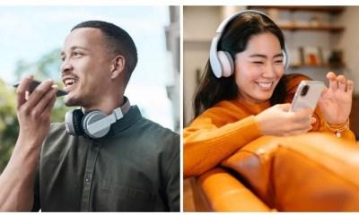 Facebook lanza Live Audio Rooms, su propio Clubhouse y además también tendrá su plataforma de podcast