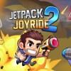 'Jetpack Joyride 2' aterriza oficialmente en iPhone y Android: ya puedes descargar gratis la secuela del popular juego de acción