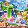 Sorteamos una copia de New Pokémon Snap y una funda de Pokémon de Power A