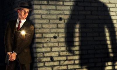 Todos los DLC de Max Payne 3 y L.A. Noire pasan a estar gratis en Steam
