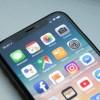 Cómo acceder rápidamente a las actualizaciones de la App Store