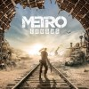 Prepárate para sobrevivir: Metro Exodus Enhanced Edition llegará a PS5 y Xbox Series X/S en junio y será gratis para los poseedores de una copia