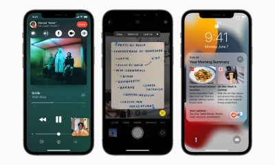 31 novedades de iOS 15 y iPadOS 15 que han pasado desapercibidas