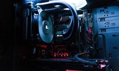 PC gaming: ¿cuál es mejor comprar? Consejos y recomendaciones