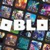 Roblox se enfrenta a una demanda multimillonaria de las editoras musicales por «explotación de las canciones sin las licencias adecuadas»