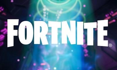 Sigue aquí en directo la presentación de Fortnite Temporada 7 con el primer tráiler de la nueva temporada
