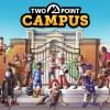 Two Point Campus es anunciado oficialmente. La locura y gestión de nuestra propia universidad llegará en 2022 [E3 2021]