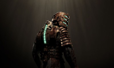 El director de Assassin's Creed: Valhalla dará forma al regreso de Isaac Clarke en el remake de Dead Space