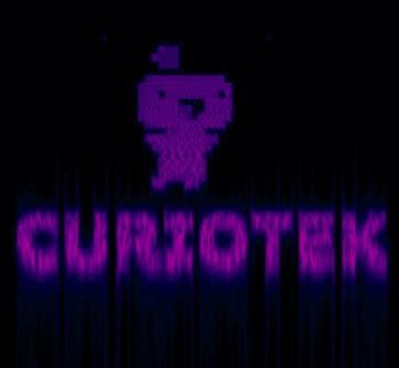 curiotek2