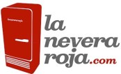 la-nevera-roja