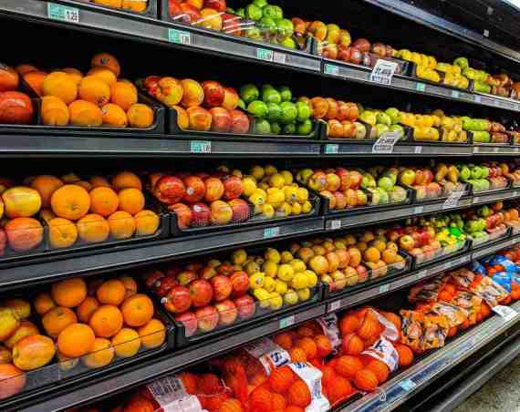 New data reveals unsavoury supermarket practices