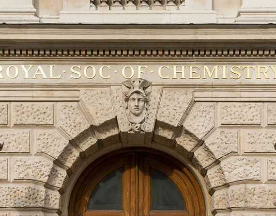 Curious.Earth lands partnership with The Royal Society of Chemistry to bring climate science content to a more diverse range of audiences.