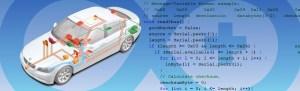 E46 Kbus » CuriousNinja – IT, Cars, and Aviation