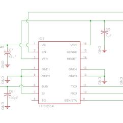 Bmw X5 E53 Lcm Wiring Diagram G Body Radio E46 So Schwabenschamanen De Rh 22 Nijsshop Be