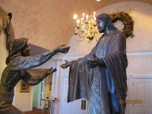 statue6