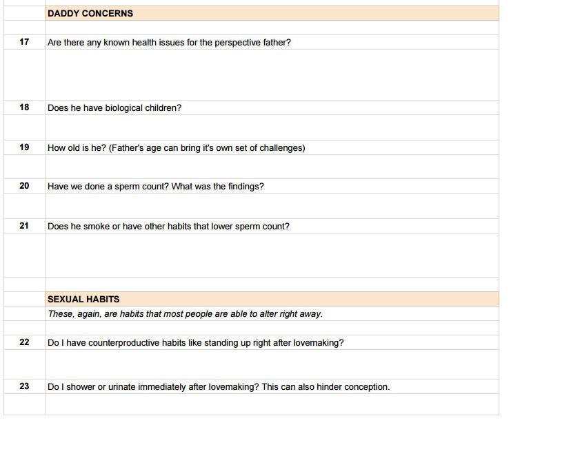 strategies-pg-3