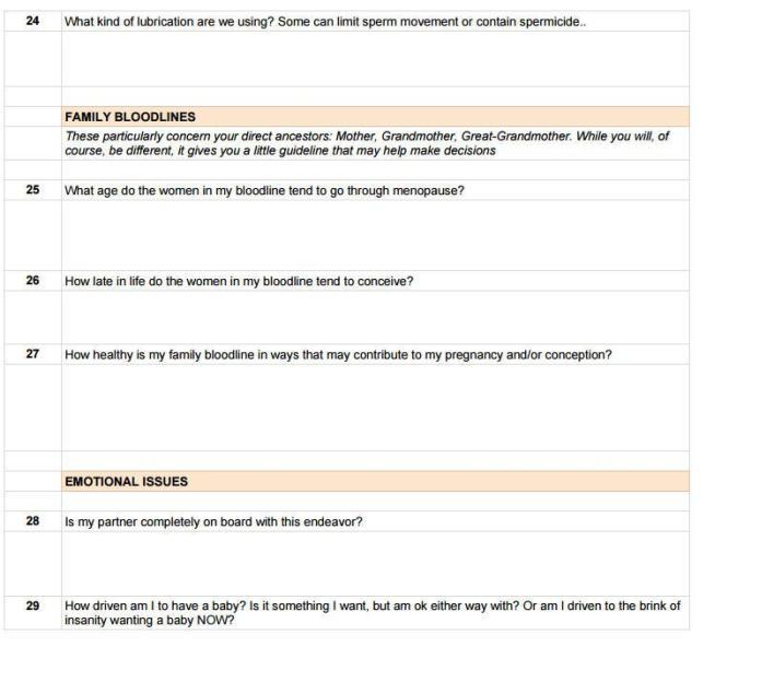 strategies-pg-4