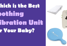 Photo of What is the Best Soothing Vibration Machine for Your Baby?