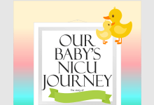 Photo of FREE NICU Baby Book – Baby Animals