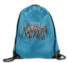 Fortnite Gifts for kids - Fortnite PE bag