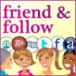 friendandfollow