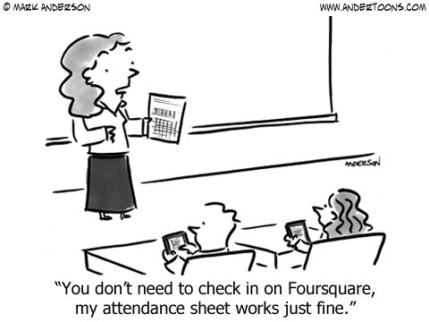 funny-back-to-school-cartoon-32