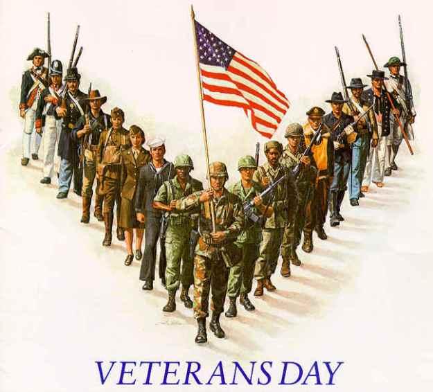 Veterans-Day-Pics-20141