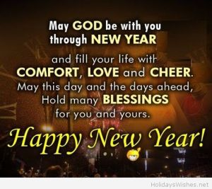 Happy-new-year-2015-May-God-bless-you