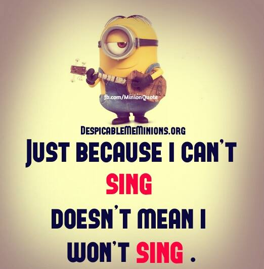 Minion-Quote-Just-because